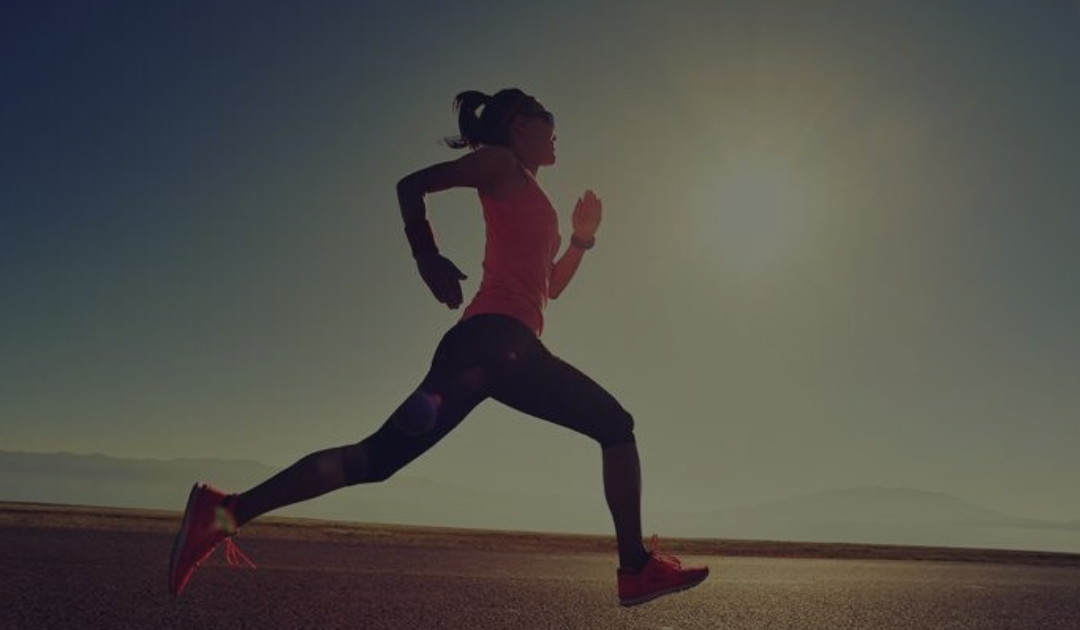 6 Proven Methods To Become A Faster Runner